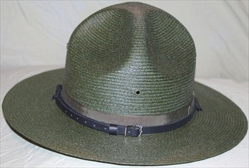 Campaign Style Hat fc318b4ddcc